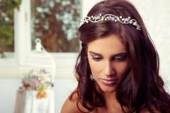 Menyasszonyi_tiara-1