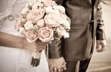 Hogyan tegyük romantikussá esküvőnket!